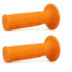 Handlegrip Progrip Cross 794 orange fluo