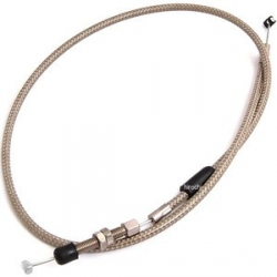 Clutch cable Takegawa 1100mm