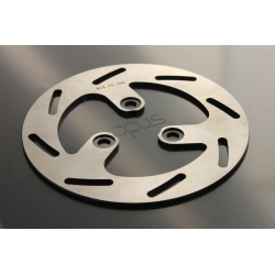 Brake disc Opus Ø220mm for NSR / NSF