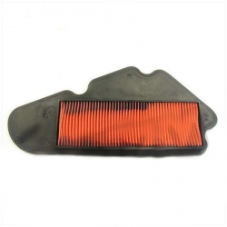 Air foam filter Artein for Kymco / GY6