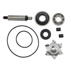 Water pump repair kit Honda PCX Top Performance