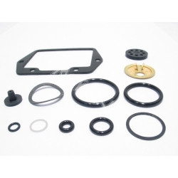 revise kit for genuine carburator Dax 6v