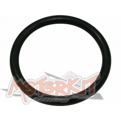 ignition plate O-ring for Daytona Anima