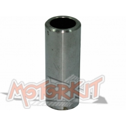 Piston pin Anima 14mm