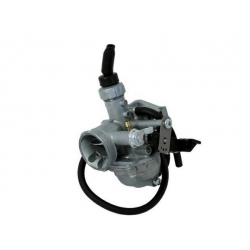 Carburateur type Mikuni VM16 Dax / Monkey