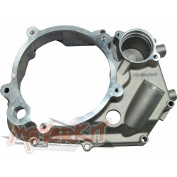 Clutch crankcase Anima
