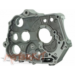 Crankcase right Anima