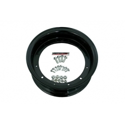 Rim Kepspeed black 10 x 3.00 inch for Dax