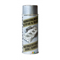 Motip gaskets remover - 400ml spray