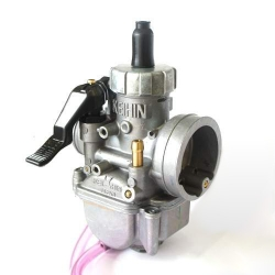 Carburateur Keihin PE24mm Kitaco