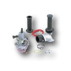 kit carburateurs honda dax - MOTORKIT