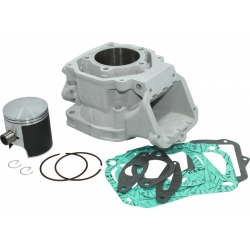 Kit Aprilia RS 125 145cc Rotax 123