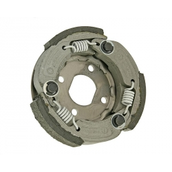 Embrayage racing Fly clutch Minarelli 107mm