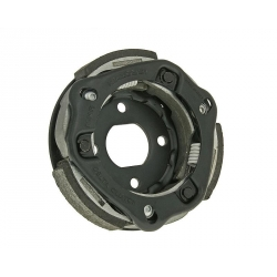 koppeling racing Delta clutch