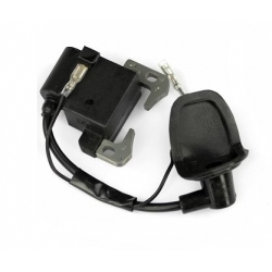 Ignition coil for Pocket bike