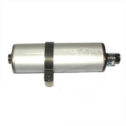 Exhaust muffler - silencer Proma