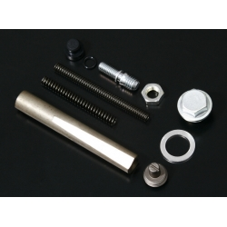 Manual Tensioner Kit Yoshimura