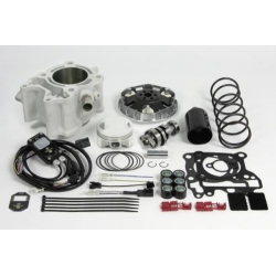 Hyper S-Stage kit 170cc for Honda PCX