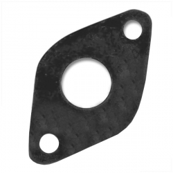 Fuelcock isolator 16 - 18mm for GY6