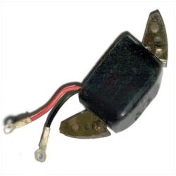 ignition coil CDI for SOLEX