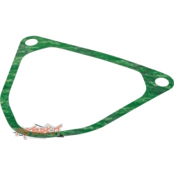 Gasket, Cylinder Head Left Cover Daytona 150E