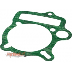 Cylinder Base gasket for Daytona DT150E