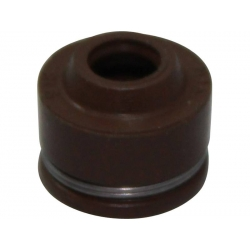 Valve stem seal for Daytona DTE150