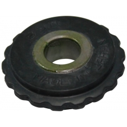 Timing Chain Tensioner roller assy for Daytona DT150