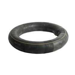 Inner tube 12 1/2 inch 250 / 275 for Dirt Bike