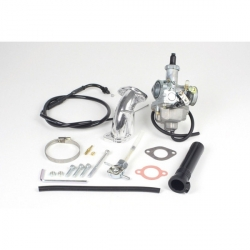 Kit carburateur PD22mm Monkey