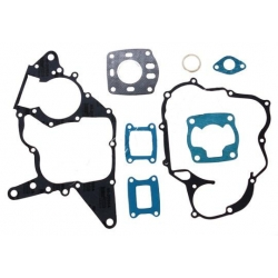 Full gasket set Honda NSR