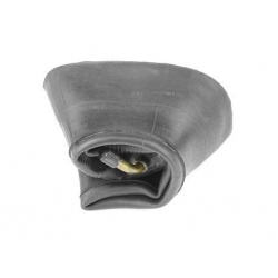 Inner tube Pocket Bike 90/65 - 6.5""