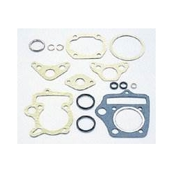 KITACO 75cc gasket set for Honda Dax ST CT Cub Monkey 6 and 12 V CRF and Skyteam Singa