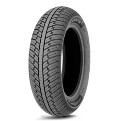 Tire Michelin Power Pure 130/60 x 13
