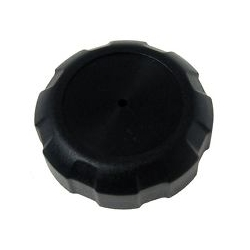 Fuel cap for Peugeot Speedfight and Vivacity