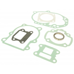 Gasket set complete for Peugeot scooter 100ccm Speedfight Vivacity