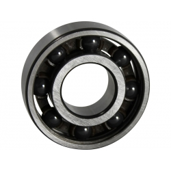 Hybrid ceramic bearing 6204 TN9 HC5 C4
