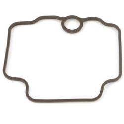 Bowl gasket for Polini CP carburetor 343.0011