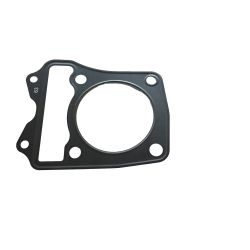 Head gasket 63mm MSX Grom