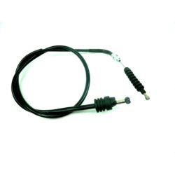 Clutch cable yamaha DT-R, X-limit, RX, Rieju, enduro AM6 RX