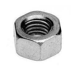 nut wheel 16 x 1 mm -16 P1.00