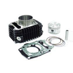 Cylinder kit MSX125, 63mm, 181cc for standard head