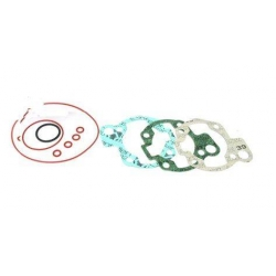 Gasket set AM6 Athena