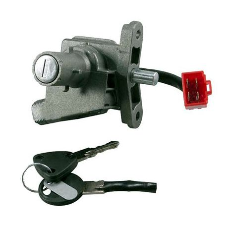 Ignition switch / lock for Nitro - Aerox from 2013