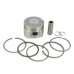 piston kit standard - 39 mm Skyteam Beati TNT City Zenhua Singa PBR Spigaou Skymax Skymini Chimp 50 cc