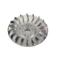 Front drive pulley standard CPI Keeway Generic Neco TNT Grido