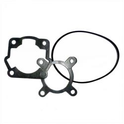 Gasket set Derbi Euro 2 Top performances 47 mm 9918240 END