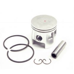 Piston Airsal wallaroo Fox Peugeot 103 46mm