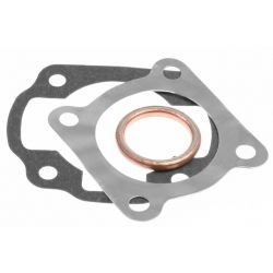 Gasket set for Athena kit Ovetto - Neos - Aprilia Sr - CPI