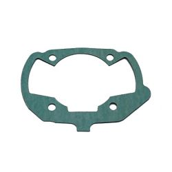 Cylinder base gasket for Peugeot Ludix, Speedfight3, Jet Force, Kisbee, Viacity 3